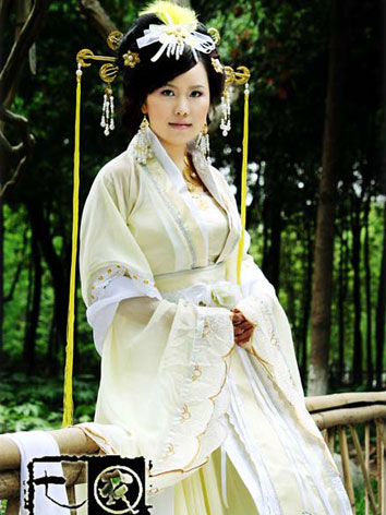 【中国】日本の七五三を紹介、中国ネット「伝統的な美」「うらやましくて嫉ましい」「中国で伝統的な文化はきれいさっぱりなくなった」©2ch.net YouTube動画>10本 ->画像>65枚