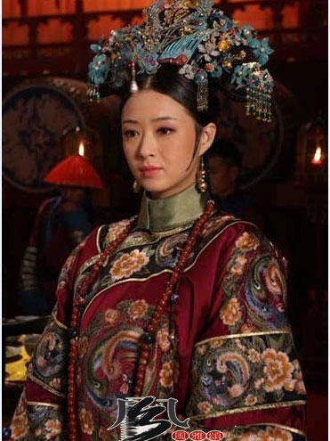 ... 太極拳服、太極拳靴、チャイナー靴、漢民族の伝統